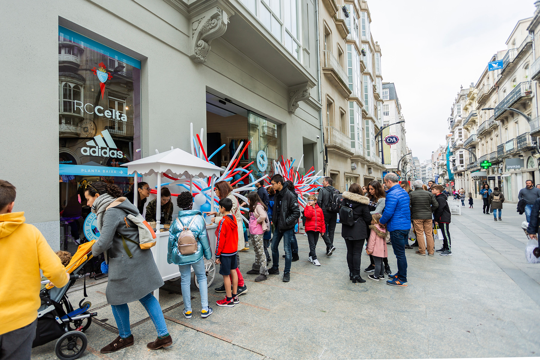 Celta_CorreLolaCorre_Publicidad_Vigo